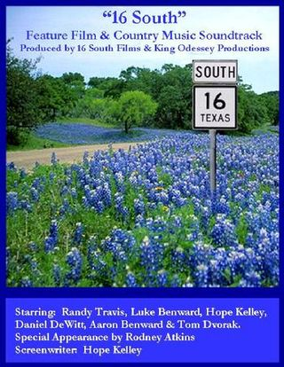 350_16_South_Postcard_no_phone_numbers