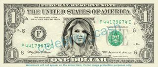 Gary_allan dollar