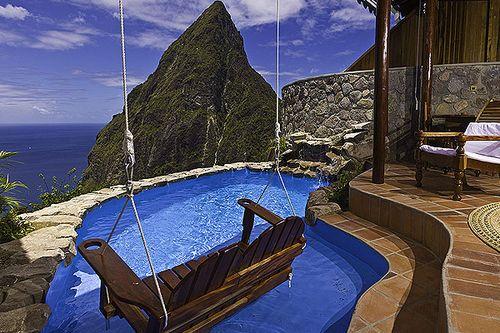 Ladera_resort