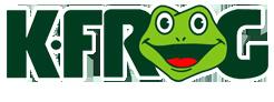 Kfrog-logo-2