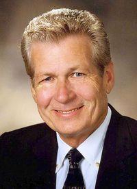 Dick Shelton