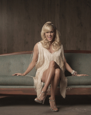 Carrie-Underwood-Good-Girl photo
