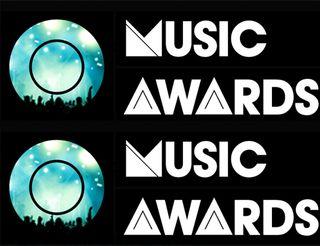 O-music-awards