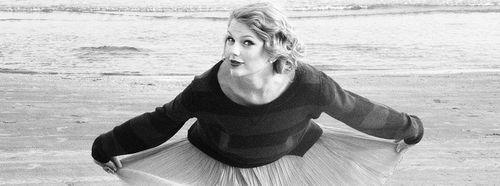 Taylor on the beach