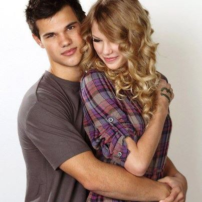 Taylor and Taylor