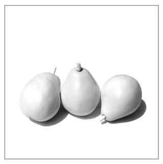 3 pears cover art