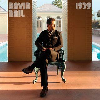 David Nail tour