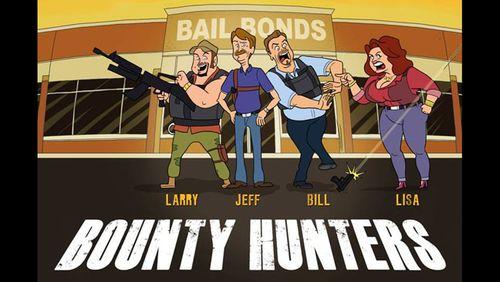 Bounty_hunters_cast