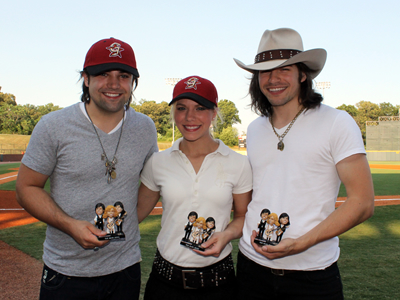 Thebandperry_bobbleheads_h