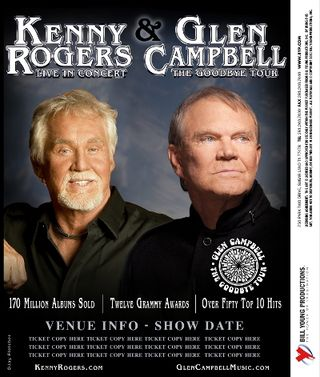 Kenny_Rogers_and_Glen_Campbell_admat__30343