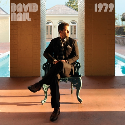 David Nail 1979
