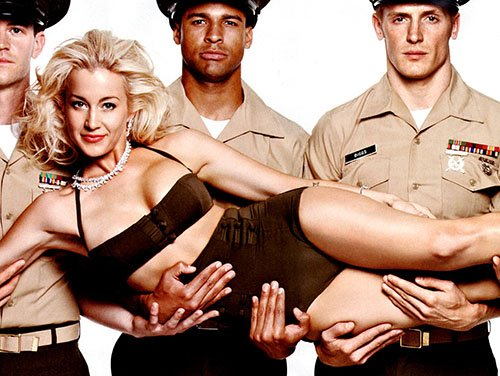 Kellie-pickler-maxim-salute-2012- (8)