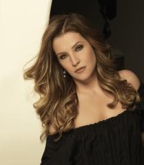 Lisa Marie Grand Ole Opry