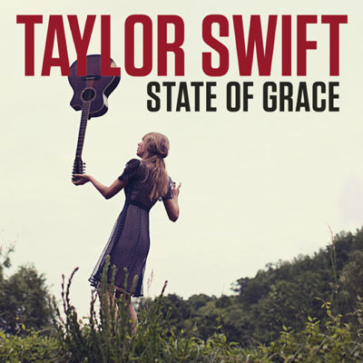 Taylor-swift-state-of-grace