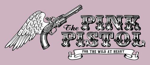 Miranda-lambert-pink-pistol-logo