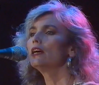 Emmylou Harris YouTube