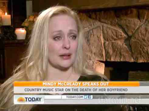 Mindy_McCready_Dateline_interview