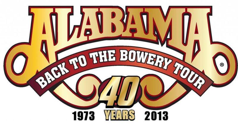 AlabamaLogo2013