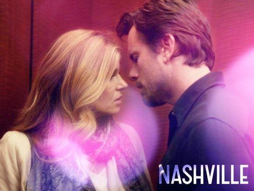 Nashville12