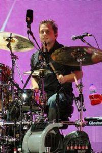 Greg lohman