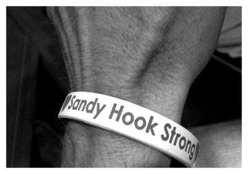 Kenny Chesney Sandy Hook