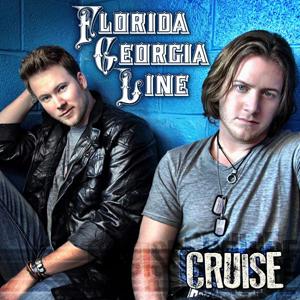 Florida_Georgia_line_cruise_UCN