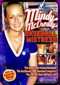 Mindy McCready tape