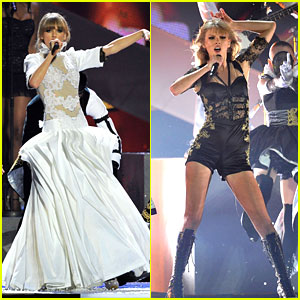 Taylor-swift-brit-awards-performance
