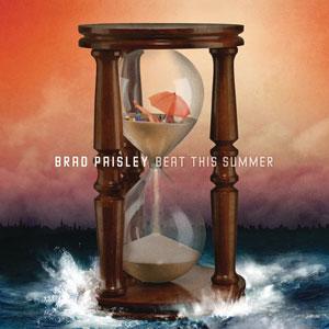 Beat-This-Summer
