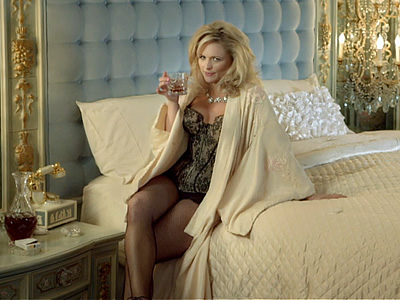 miranda lambert sex video Miranda Lambert: 'I'm not just that girl with fire in my head' | Music.