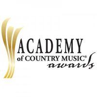 Acm-awards logo