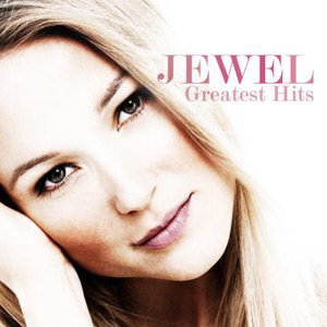 2654639-jewel-greatest-hits-cover-300