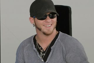 Brantley-Gilbert1