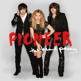 PIONEER_album_cover