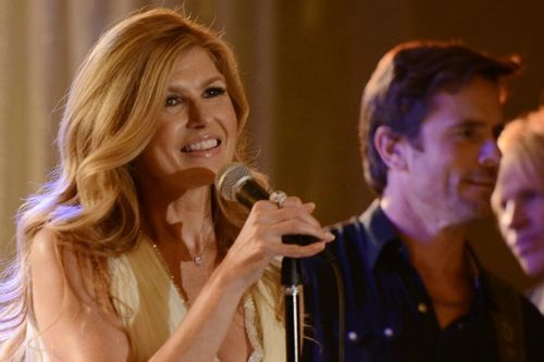 Nashvlle-Connie-Britton