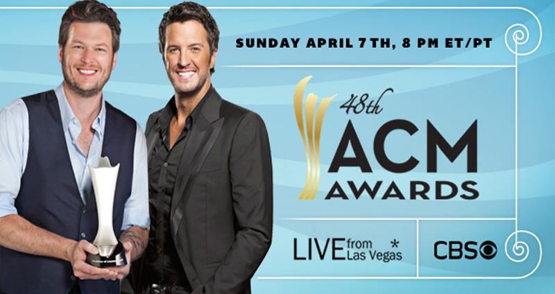 Blake-Shelton-Luke-Bryan-ACM-Awards-2013-CountryMusicRocks.net_