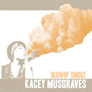 Blowin-Smoke
