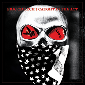 Ericchurch_cital_cover_sm