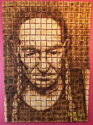 Willie_nelson_toast_art_sxsw_p