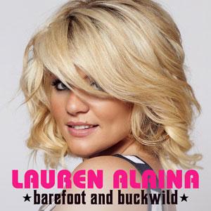Lauren-Alaina