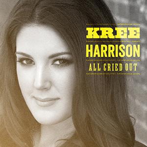 Kree-Harrison-2013-300-01