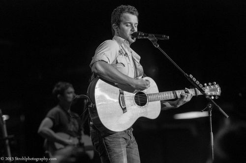 Easton-Corbin-Prarie-Capital-Convention-Center0034