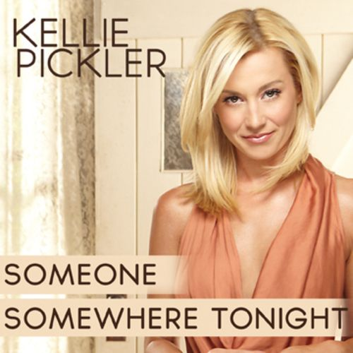 Kellie-Pickler-Someone-Somewhere-Tonight