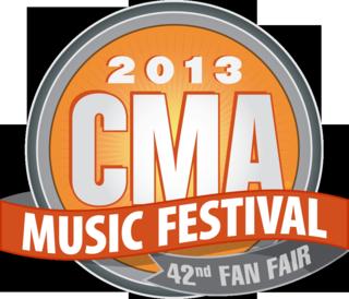 Cma-music-festival-2013_logo