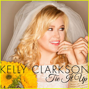 Kelly-clarkson-tie-it-up-cover-art