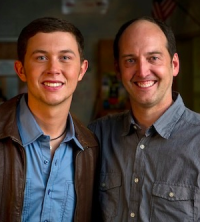 Scottymccreery-manager