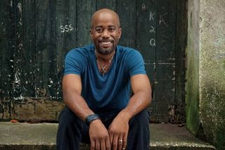 Darius_Rucker_Photo_Credit_Jim_Wright-CountryMusicRocks.net_