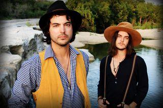 STATESBORO-REVUE-4-2012 (1)