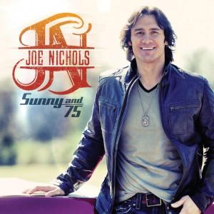 Joe-Nichols-Sunny-and-75