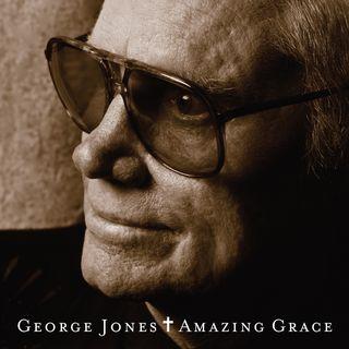GeorgeJones_AmazingGrace_cvr_lrg_v2